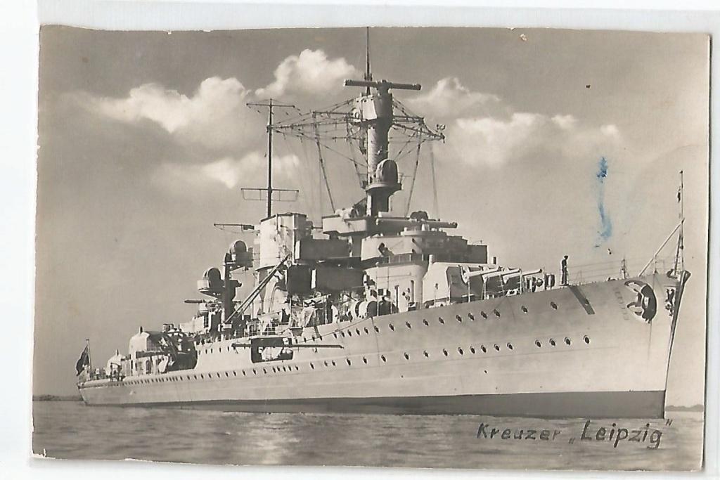 Kriegsmarine - Page 7 S-l16010