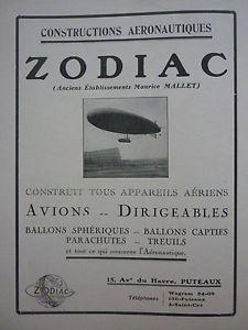 aeronaval en 1914+18 S-l30010