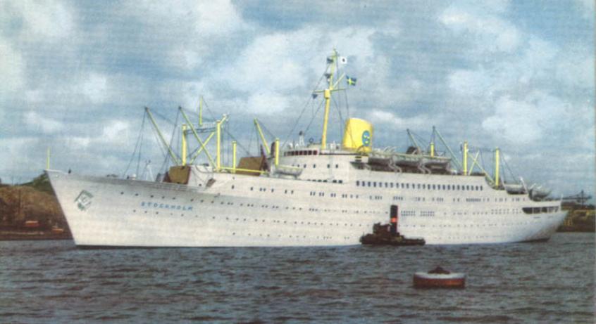 bateaux de croisiéres  S_1110