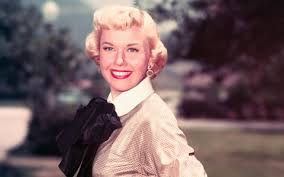 Doris Day Sans-t24