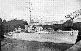 Importantes batailles navales en 1939-1945 - Page 4 Sans-t26