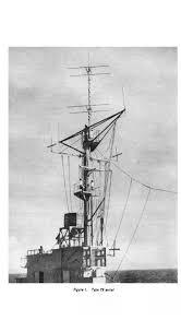 Kriegsmarine - Page 15 Sans-t34