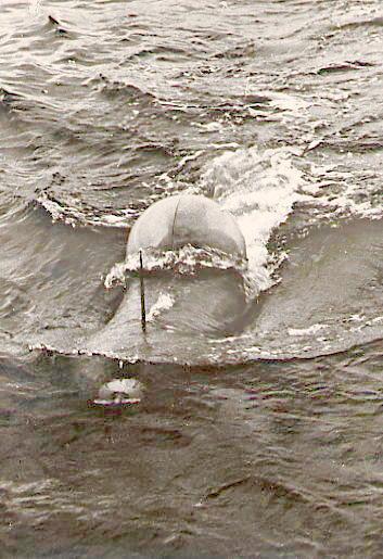 Kriegsmarine - Page 25 Sans-t39