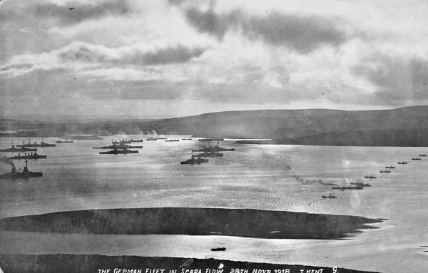 Kriegsmarine - Page 7 Scapa-11
