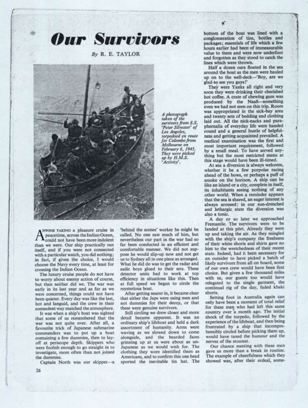 Petite histroire des porte-avions d'escorte - 1915-1945 - Page 11 Seacad10