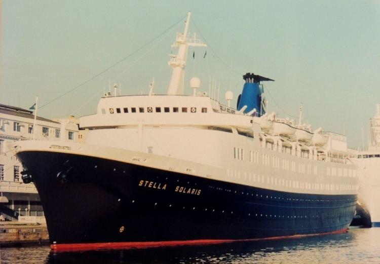 Qui peut m'identifier ce bateau - Page 3 Ss-ste10
