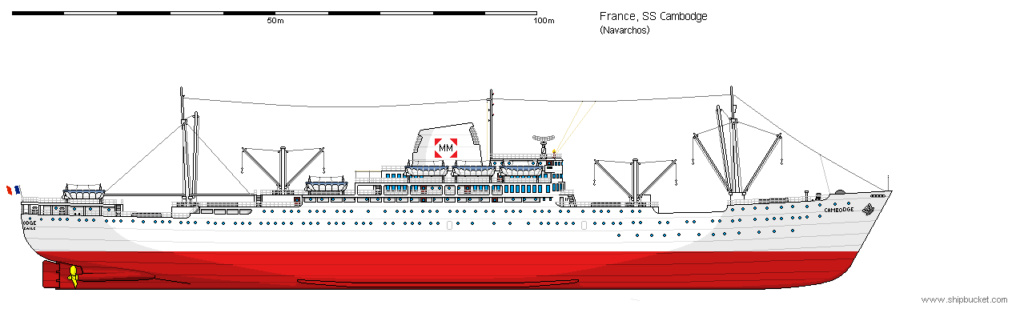 Qui peut m'identifier ce bateau - Page 4 Ss_cam10