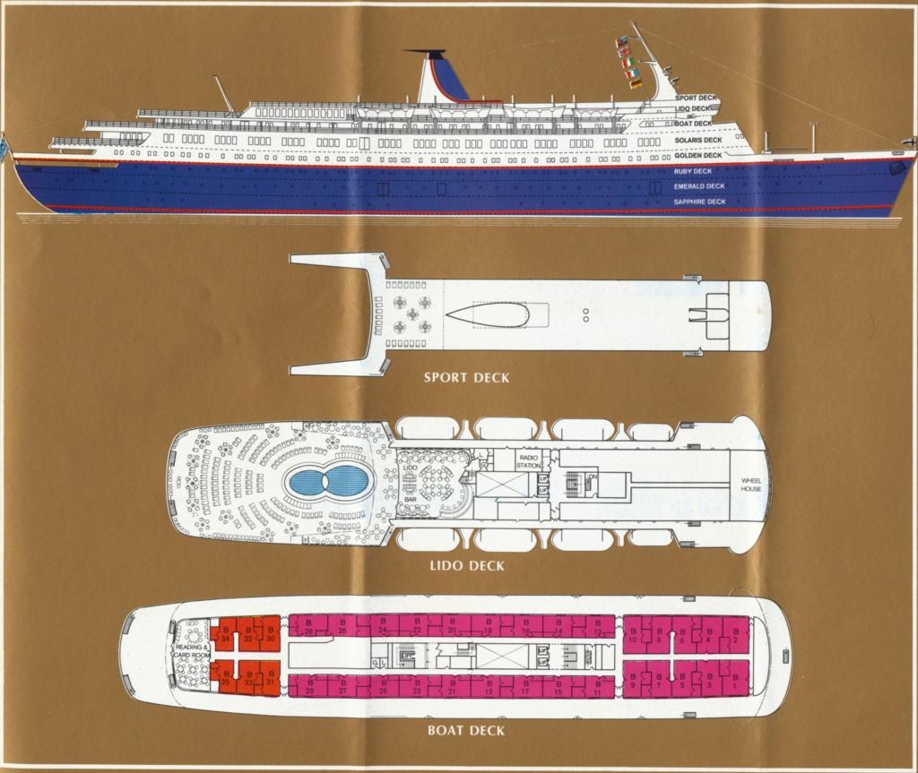 Qui peut m'identifier ce bateau - Page 4 Ssdeck10