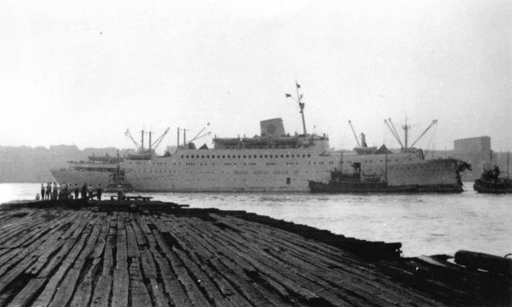 bateaux de croisiéres  Statel12