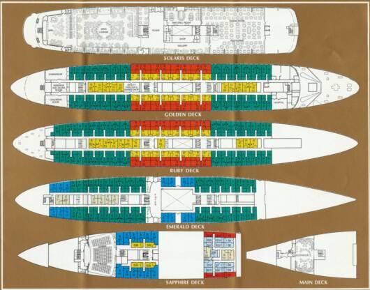 Qui peut m'identifier ce bateau - Page 4 Stella10