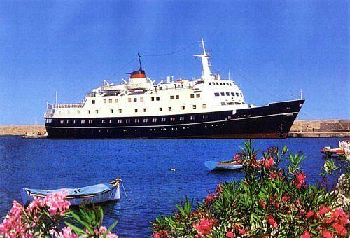 Qui peut m'identifier ce bateau - Page 7 Stella12