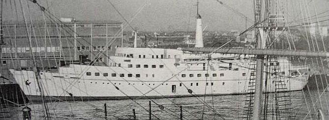 Qui peut m'identifier ce bateau - Page 7 Stella17