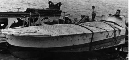 Kriegsmarine - Page 26 Unname41