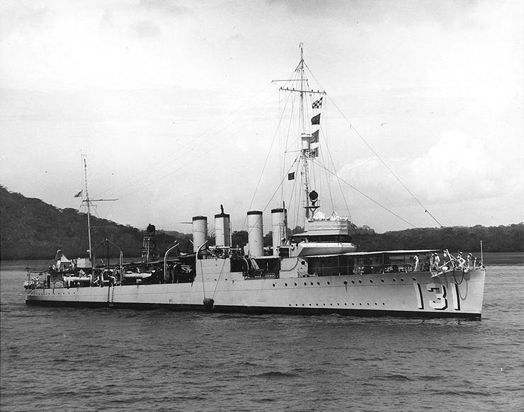 Kriegsmarine - Page 16 Uss_bu10