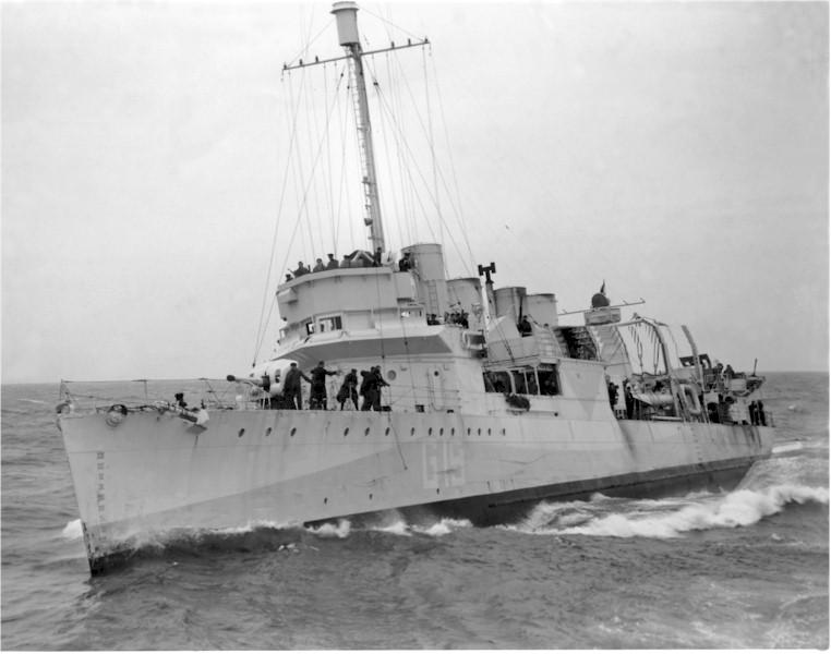 Kriegsmarine - Page 16 Usstwi10