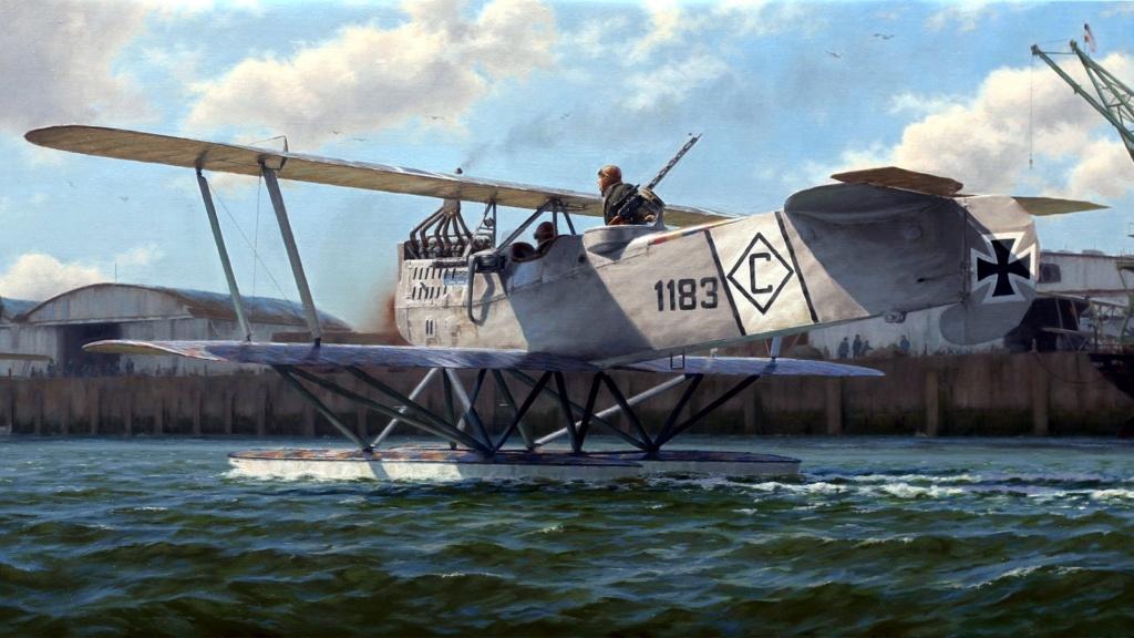Kriegsmarine - Page 4 Vaot8i10