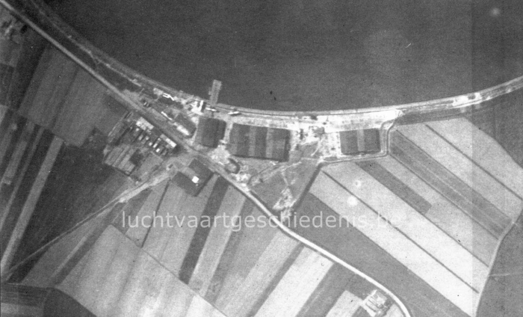 Kriegsmarine - Page 4 Vbo-1110