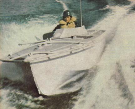 Kriegsmarine - Page 26 Vedett10
