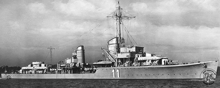 Importantes batailles navales en 1939-1945 - Page 5 Z410