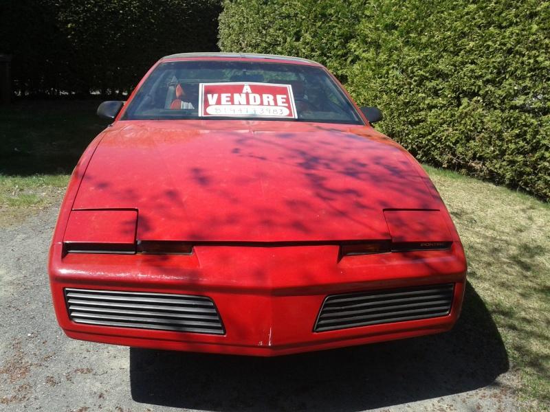 firebird 1984  20130526