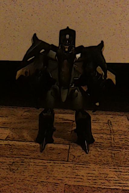 Guerres Transformers! Montrez-moi vos batailles et guerres épiques en photo ici. - Page 3 Img_0112