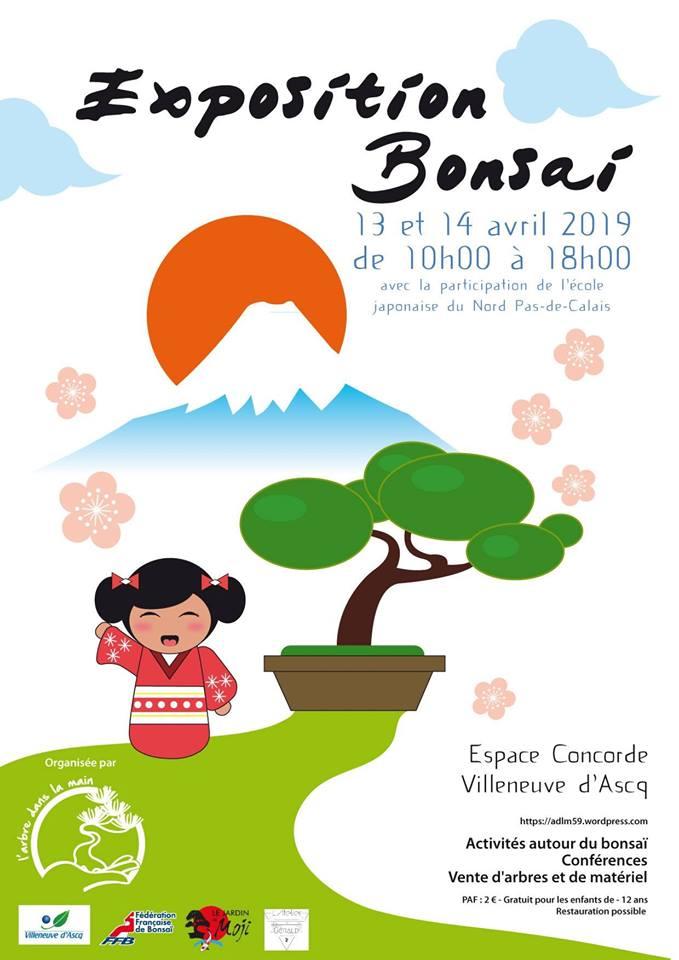 la passion du bonsai - Page 14 50740810