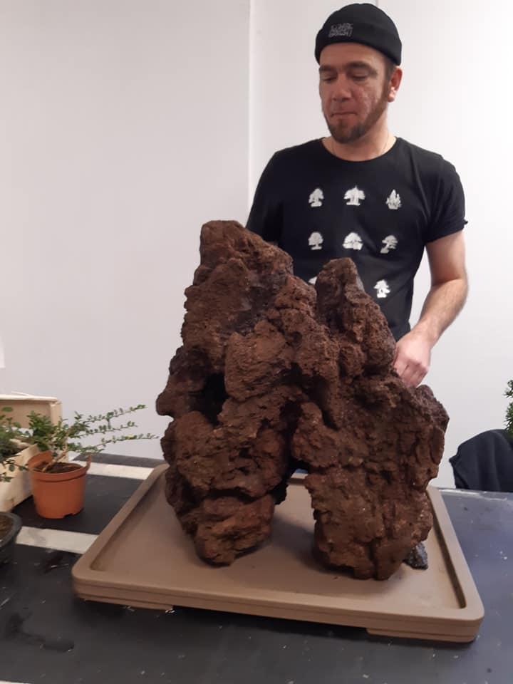 la passion du bonsai - Page 31 74161710