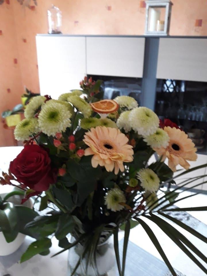 beau bouquet - Page 3 78216910