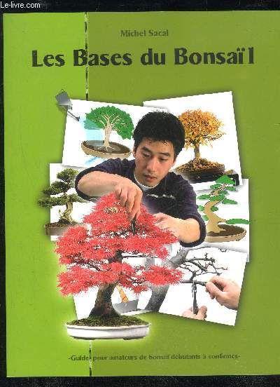 la passion du bonsai - Page 22 92567110