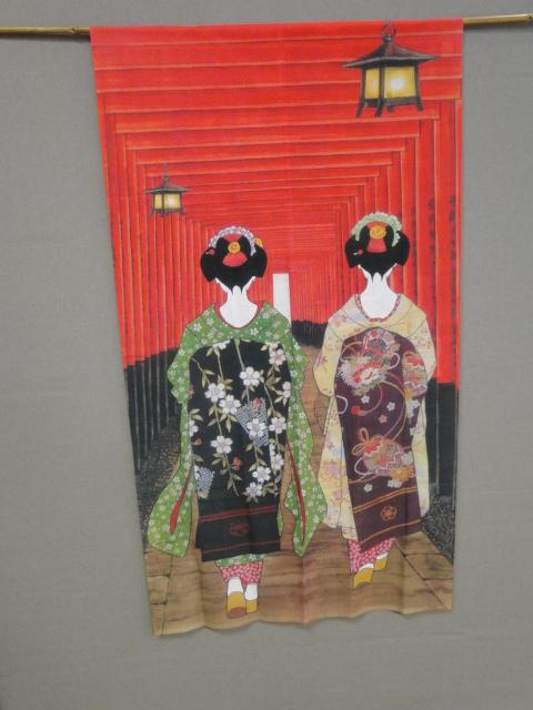 la passion du bonsai - Page 29 Dsc01641