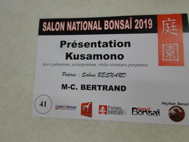 expo maulévrier 2019 Dsc08045