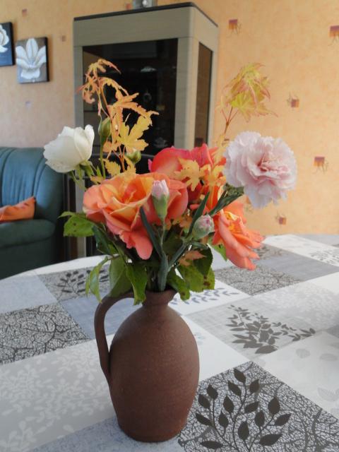 beau bouquet - Page 3 Dsc08086