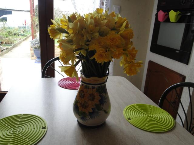 beau bouquet - Page 5 Dsc08862