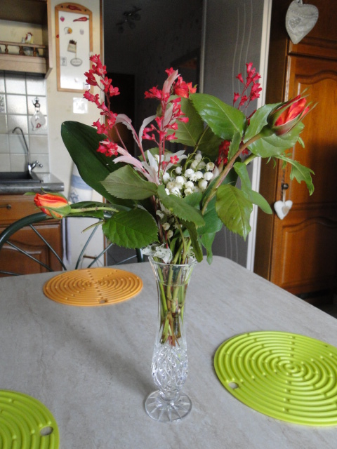 beau bouquet - Page 6 Dsc09070