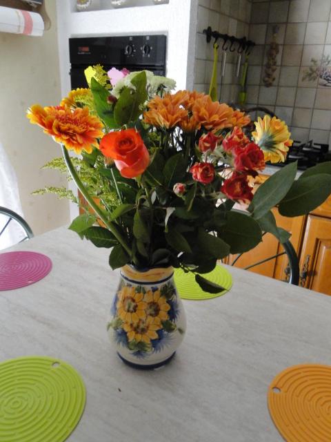 beau bouquet - Page 7 Dsc09249