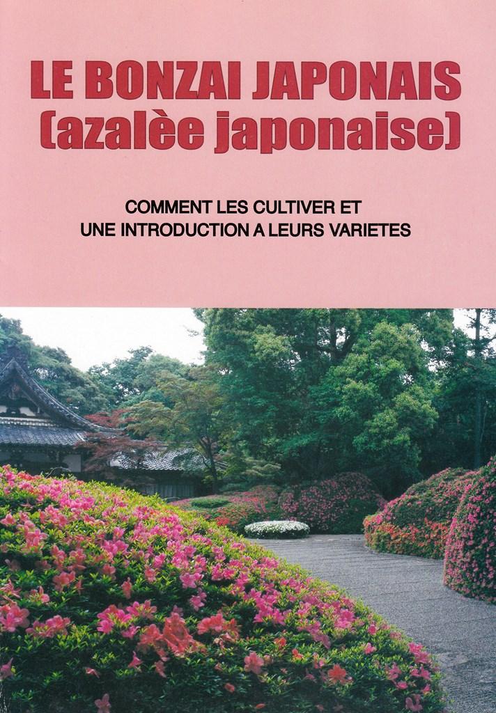 la passion du bonsai - Page 22 Le-bon10