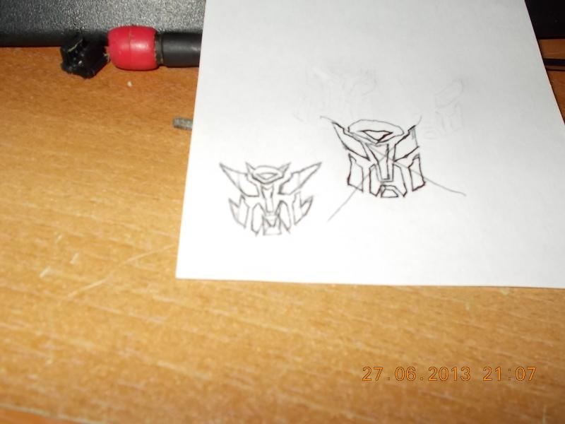 custom de sideswipe801/crosshairs - Page 9 Mama_049