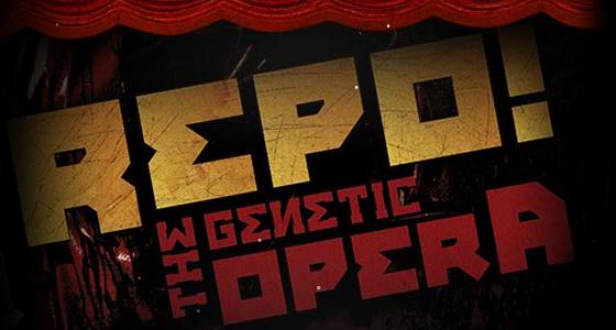 Repo! - The Genetic Opera Opera10