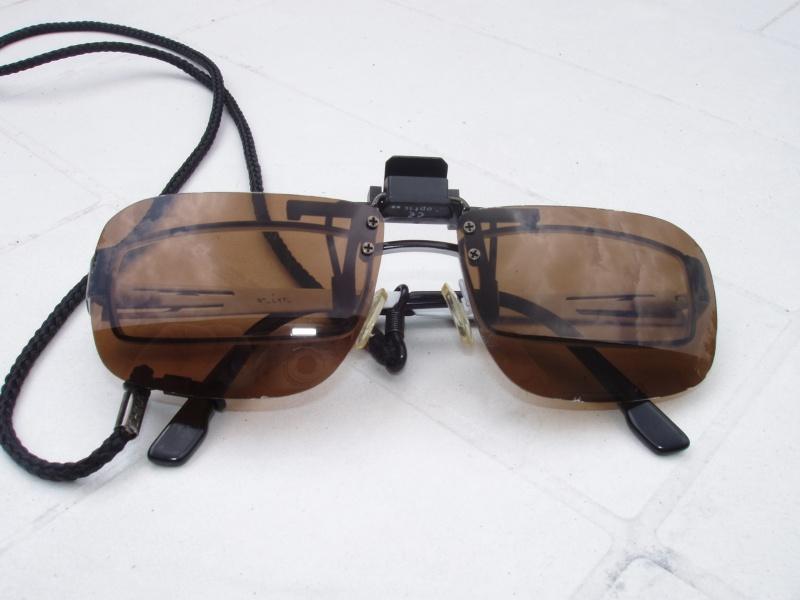 sur-lunette polarisante P1010034