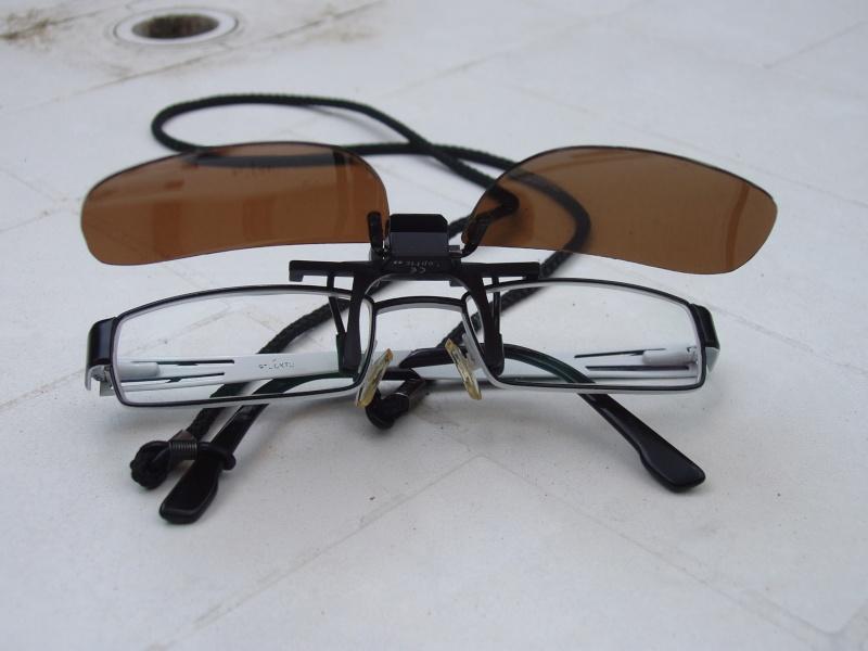 sur-lunette polarisante P1010035