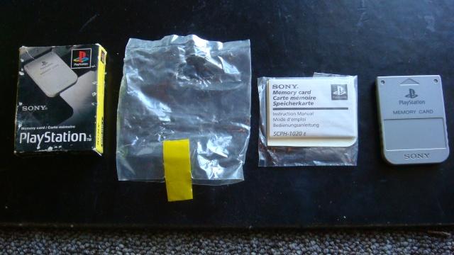 Les cartes mémoire Dsc02811