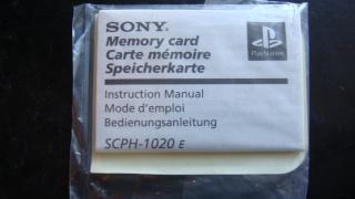 Les cartes mémoire Dsc02812