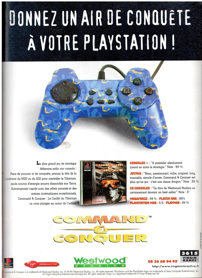 Command and Conquer Scan_114
