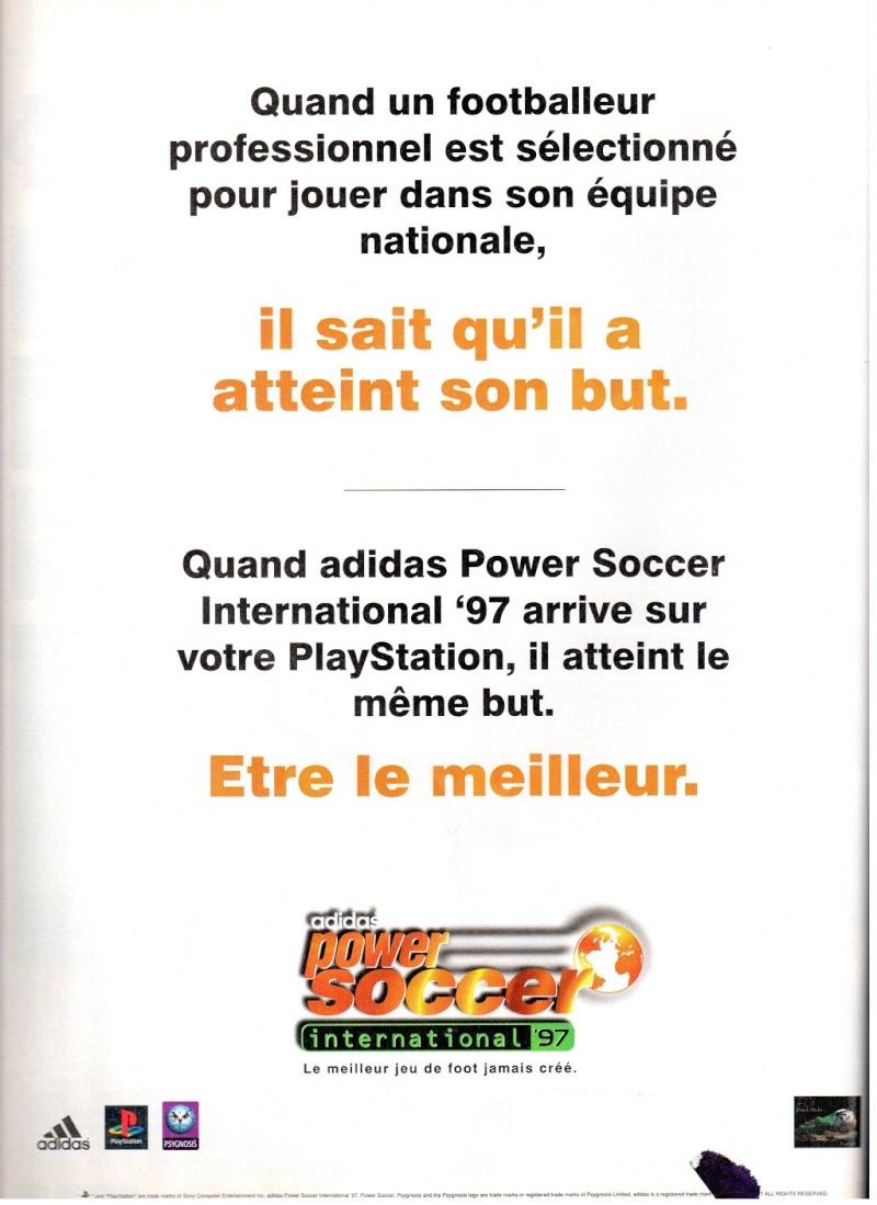 Adidas Power Soccer 97 Scan_119