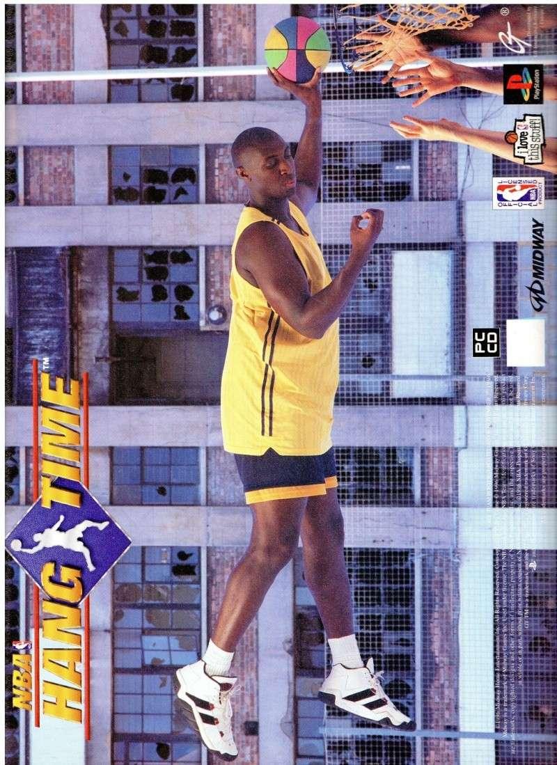 NBA Hang Time Scan_313