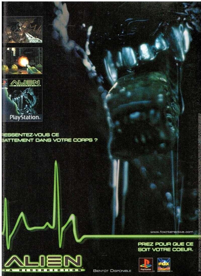 Alien Resurrection Scan_320