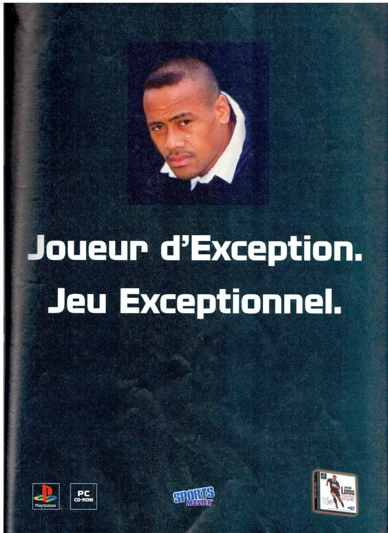 Jonah Lomu Rugby Scan_610