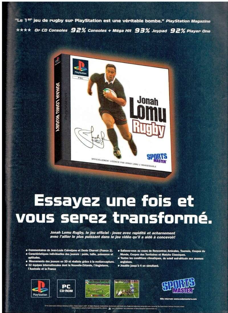 Jonah Lomu Rugby Scan_710