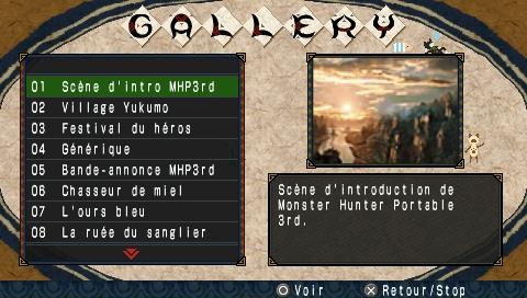 Traduction du jeu Uljm-010
