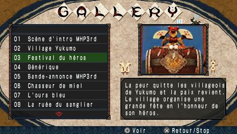 Traduction du jeu Uljm-012